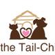 Wag The Tail, LLC logo