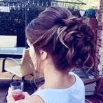 Beaubelles Hair & Makeup profile image.