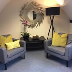 Helen-Melissa Crew Counselling & Psychotherapy in Fareham profile image.