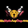WeStyleAnyDog.com profile image
