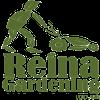 Reina Gardening profile image