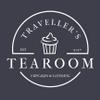 Traveller's Tearoom profile image