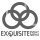 Exquisite Event Service LLC logo