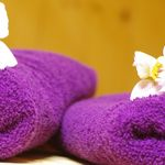 Swauger  Complementary Therapies profile image.