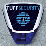 Tuff Secuirty Limited profile image.