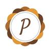 Prestige Cleaners profile image