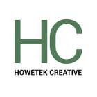 Howetek Creative