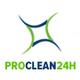 Proclean24H logo
