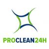 Proclean24H profile image