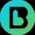 B-Better logo