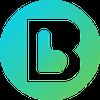 B-Better profile image