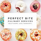 Perfect Bite Culinary Services