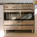 Appliance Repairs London Please profile image.