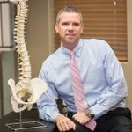 Advantage Walk-In Chiropractic Boise Idaho - Chiropractor profile image.