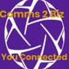 Comms2Biz profile image