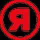 Real Media Ltd logo