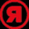 Real Media Ltd profile image