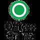 Offices.co.uk logo
