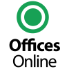 Offices.co.uk profile image