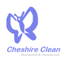 The Cheshire Clean