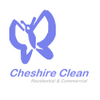 The Cheshire Clean profile image