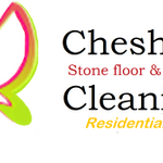 The Cheshire Clean profile image.