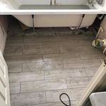 Pro Tiling & plastering services. profile image.