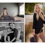 AU Photography LLC profile image.