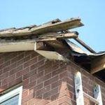 Apollo Roofing Services profile image.