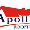Apollo Roofing Services profile image
