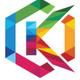 Kanbi Media logo