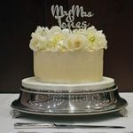 Judith Bond Cakes profile image.