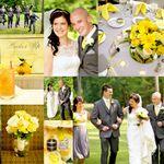 Happy Gatherings Photography profile image.