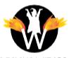 Designs Wizard LLC