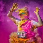 Guy Brooksbank Photography profile image.
