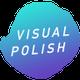 Visual Polish logo