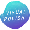 Visual Polish profile image