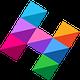 Hudson Creative   Event Management & Production logo