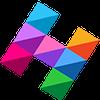 Hudson Creative | Event Management & Production profile image