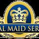 Royal Maid Service logo