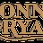 Donna Ryan profile image
