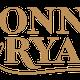 Donna Ryan logo