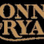 Donna Ryan profile image.