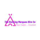 The Rocking Marquee Hire Co
