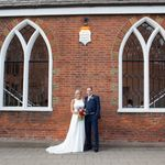 Fairweather Photography Ltd profile image.
