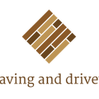 RP paving and driveways