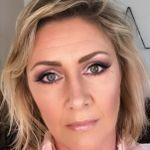 Makeup Locker profile image.