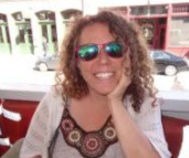 Devora Fish, M.Ed - Hypnotherapy and Coaching for Adults and Children profile image.
