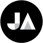 J. Auch Productions profile image.