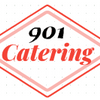 901 Catering Memphis Events profile image